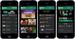 bet365 movil